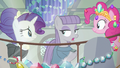 "Maud Pie ""Boulder says they're all too stuck-up"" S6E3.png"