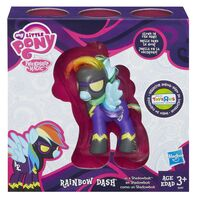 My-Little-Pony-Rainbow-Dash-as-Shadowbolt-1
