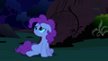 Pinkie Pie down 5 S2E18.png
