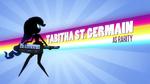 Rainbow Rocks -Tabitha St. Germain as Rarity- credit EG2