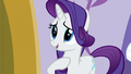"""Rarity """"how can I have forgotten?"""" S5E14.png"""