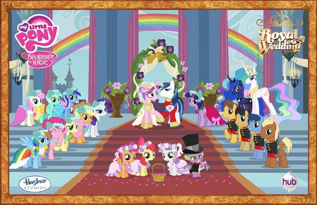 File:Royal Wedding poster.jpg