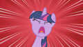 Twilight angry 2 S2E02.png