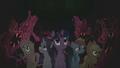 Twilight scary stuff S1E2