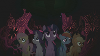 Twilight scary stuff S1E2