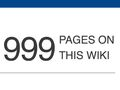 999 pages on this wiki.jpg