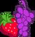 AiP CM Berryshine