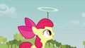 Apple Bloom 'Great!' 2 S3E08.png