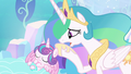 "Celestia ""her magic is more powerful"" S6E1.png"