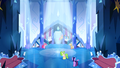 Crystal Castle Foyer 2 S3E12.png