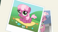 Picture of filly Cheerilee S1E12