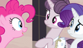 "Pinkie Pie ""are you crazy?!"" S5E1.png"