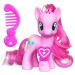 Pinkie Pie Toy