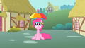 Pinkie Pie cute expression S01E15.png