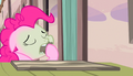 Pinkie Pie eats the last muffin S5E1.png
