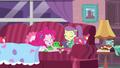 Pinkie Pie yawning EGDS3.png