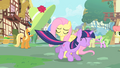 Prancing Twilight S1E20.png