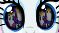Prince Blueblood in Rarity's flashback S3E13.png