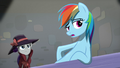 """Rainbow """"A likely story"""" S5E15.png"""