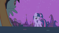 Twilight I know how much S1E6.png