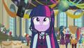 Twilight Sparkle's hair falls EG3.png