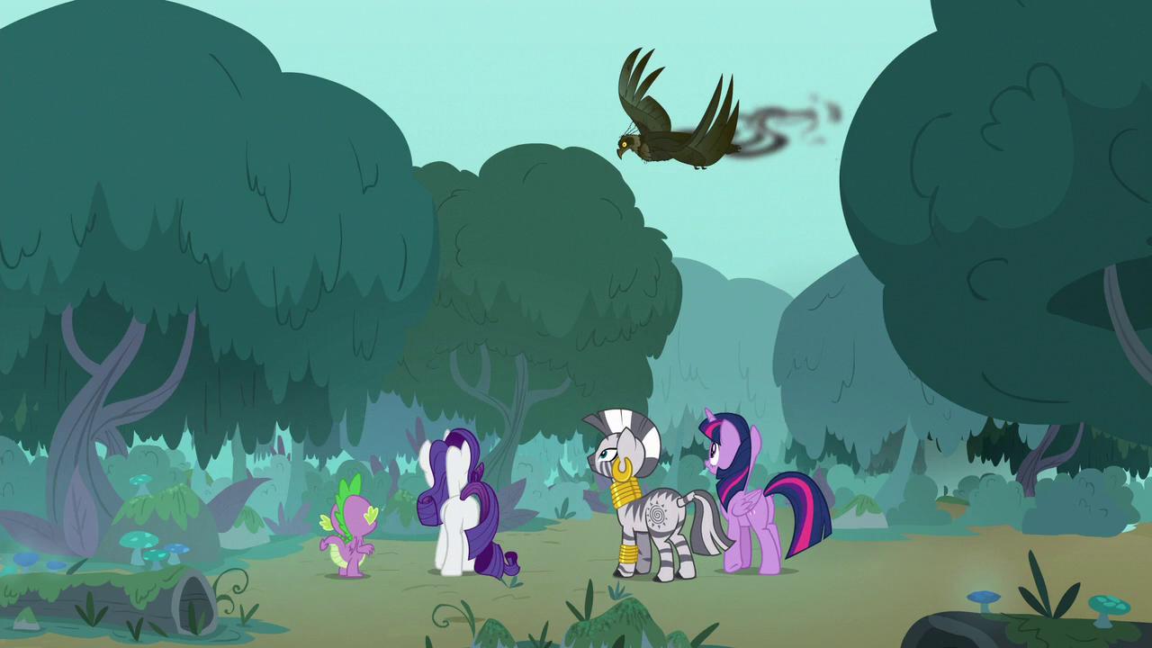 Molt Down My Little Pony Friendship is Magic Wiki 958277 - bunkyo info
