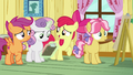 "Apple Bloom ""that's all the time we have today"" S7E21.png"