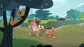 Apple Bloom '...the land' S4E09.png