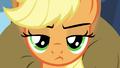 Applejack pouting S4E22.png
