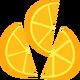 Cmorangea