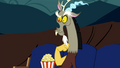 Discord with popcorn S2E2.png