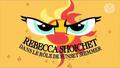Equestria Girls Rebecca Shoichet credit - French.png