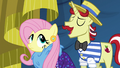 """Flam """"one fish that's hooked but good!"""" S6E20.png"""