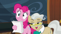"""Mayor """"have you ever known somepony else's secret"""" S5E19.png"""