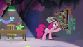 "Pinkie Pie ""it's been going on for years!"" S7E23.png"