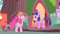 Pinkie Pie 'Yes indeedy' S1E25.png