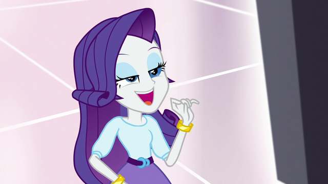 """File:Rarity """"obviously!"""" EGS1.png"""