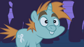 Snips impressed by Twilight's magic S1E06.png