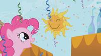 Sun-beamsS01E03