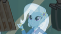 """Trixie """"needs some peanut butter crackers"""" EG.png"""