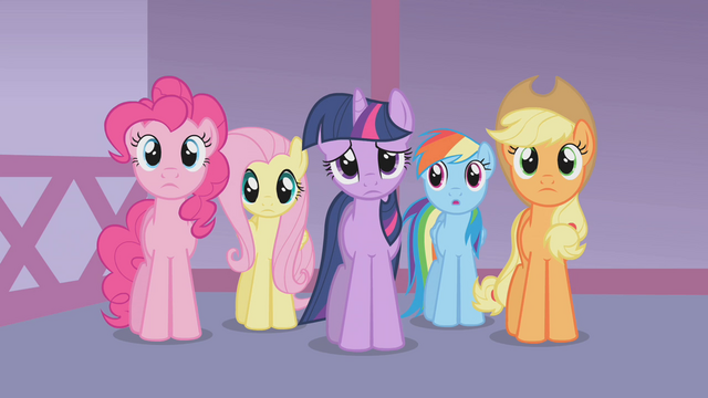 """File:Twilight """"Now what do we do?"""" S01E14.png"""