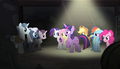 """Twilight """"how do you take somepony's cutie mark"""" S5E1.png"""