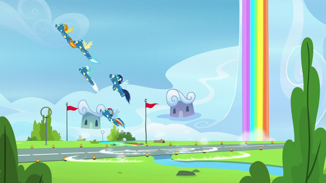 File:Wonderbolts create a boom of thunder S7E7.png