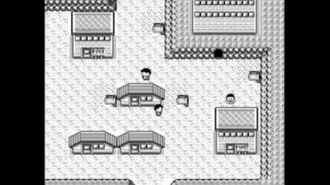 10 Hours of Lavender town theme music.