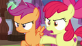"Apple Bloom ""the one draining magic"" S8E26.png"
