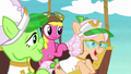 "Apple Rose ""this hot air balloon ride reminds me"" S8E5.png"