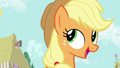 """Applejack """"it's only an hour"""" S6E10.png"""