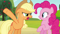Applejack angry S3E03.png