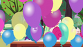 Balloons transition S5E26.png