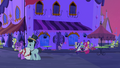 Canterlot at nighttime S2E25.png
